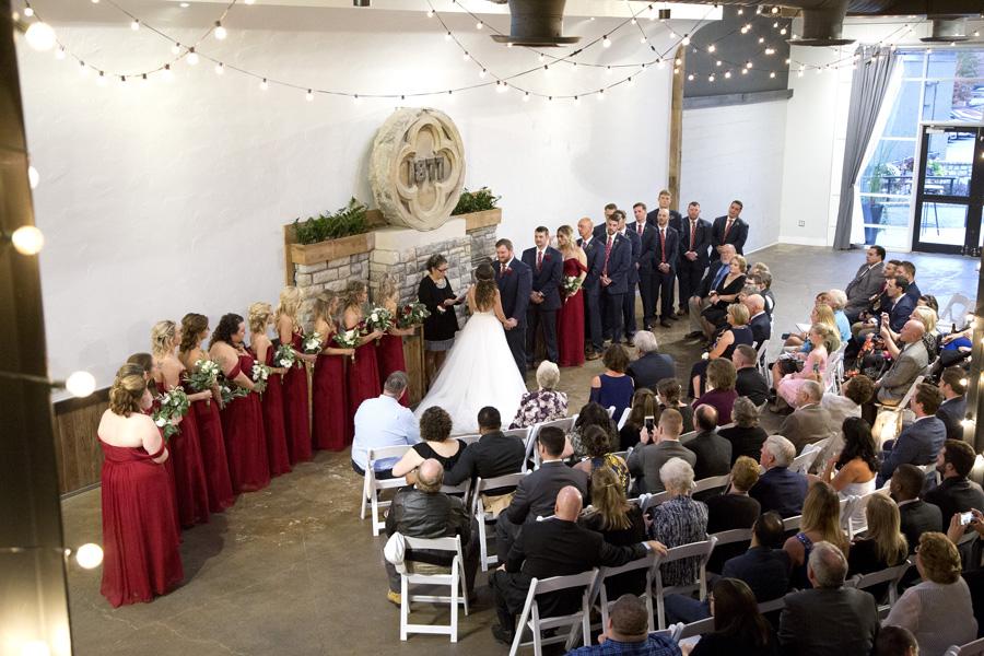 Langley-Sublett Wedding #327.jpg