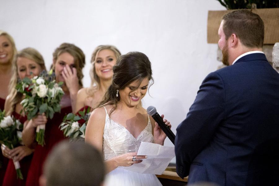 Langley-Sublett Wedding #334.jpg