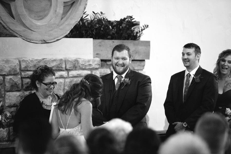 Langley-Sublett Wedding #337bw.jpg