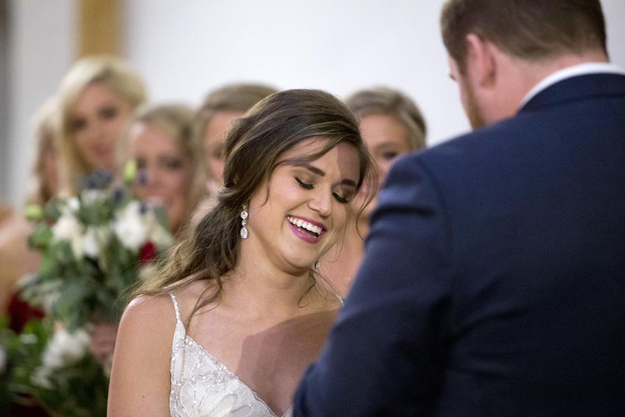 Langley-Sublett Wedding #338.jpg