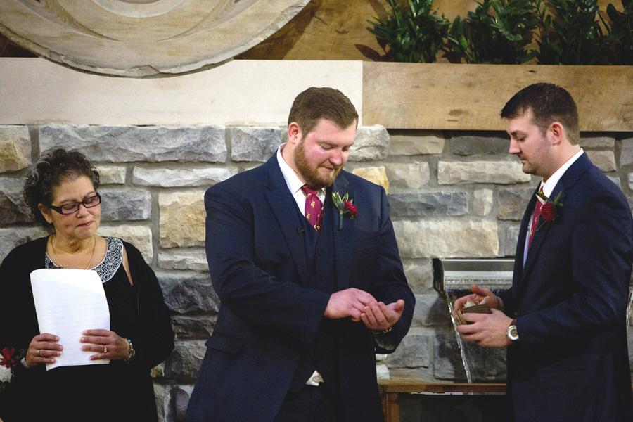 Langley-Sublett Wedding #341.jpg