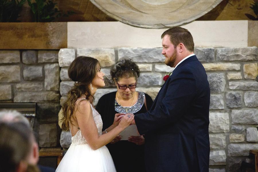 Langley-Sublett Wedding #343.jpg