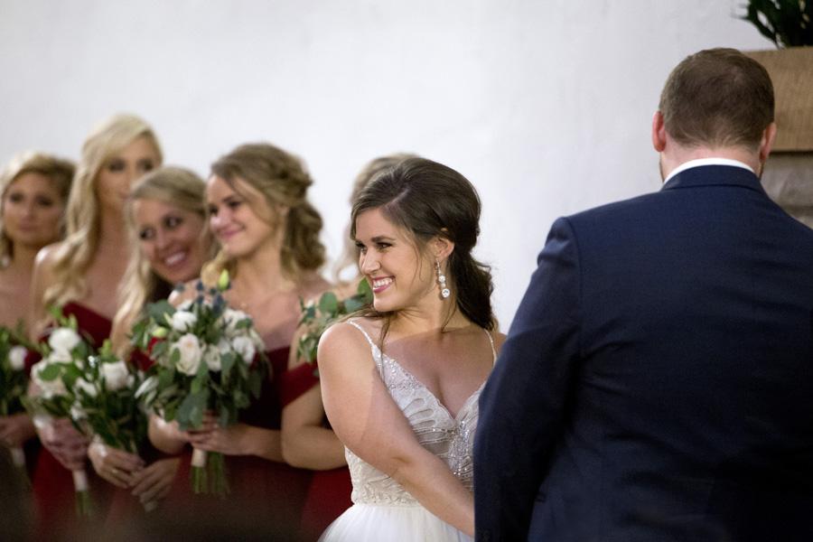 Langley-Sublett Wedding #347.jpg