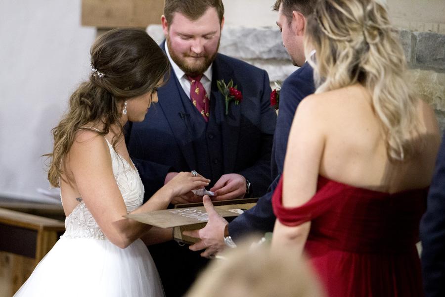 Langley-Sublett Wedding #348.jpg