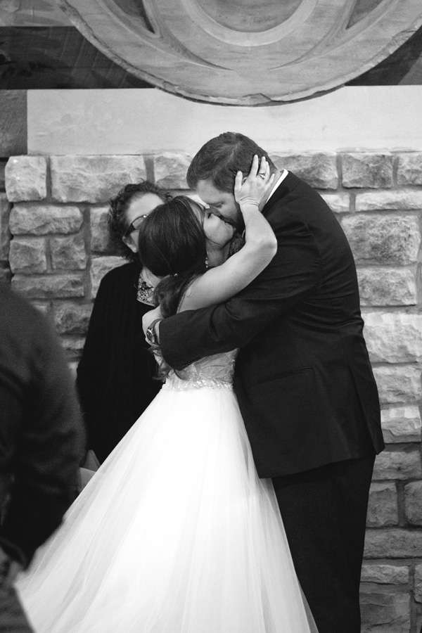 Langley-Sublett Wedding #351bw.jpg