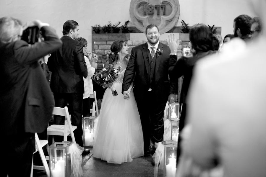 Langley-Sublett Wedding #353bw.jpg