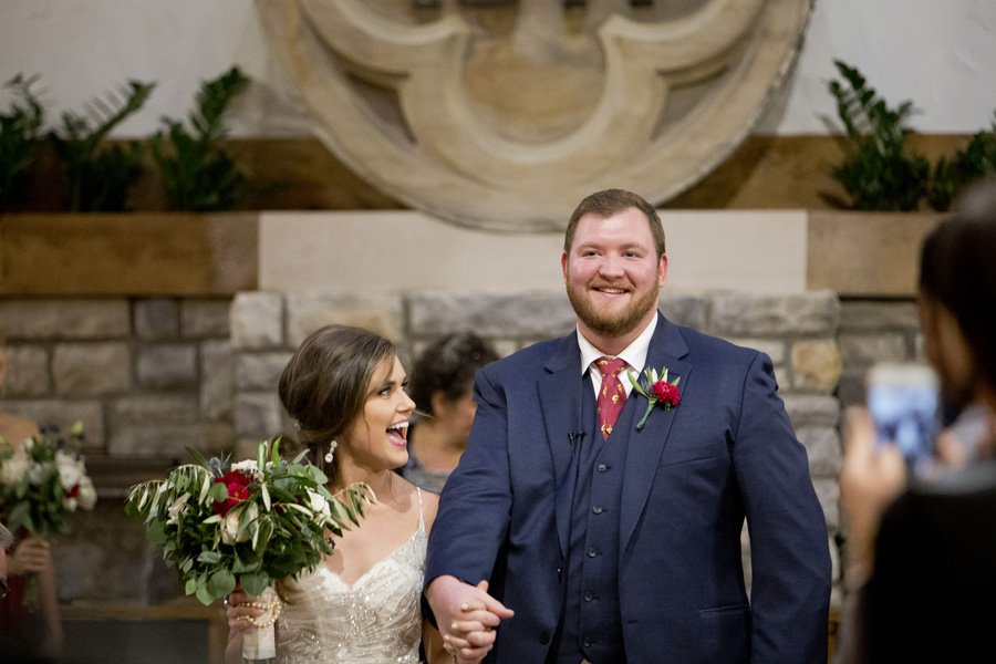 Langley-Sublett Wedding #354.jpg