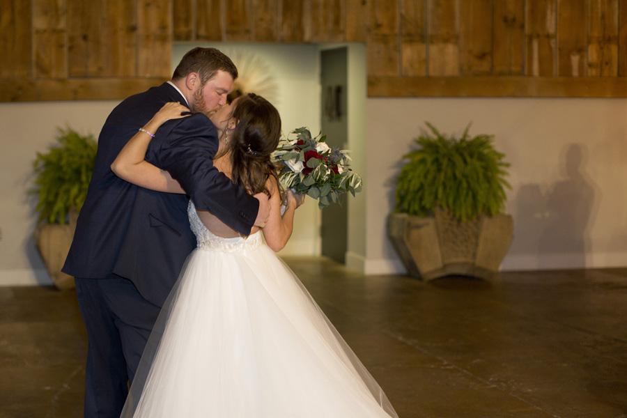 Langley-Sublett Wedding #358.jpg