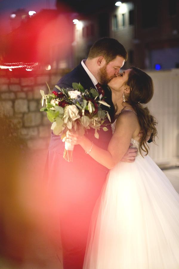 Langley-Sublett Wedding #389.jpg