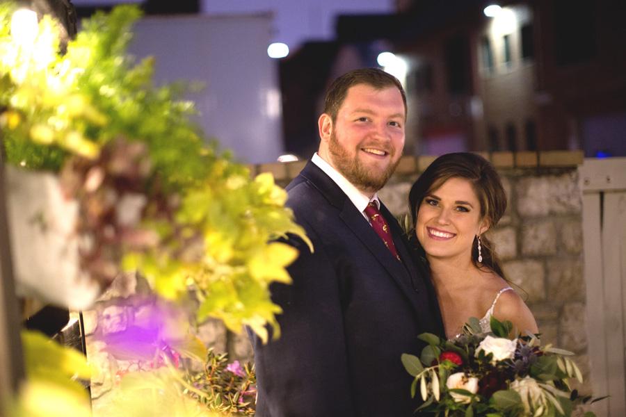Langley-Sublett Wedding #390.jpg