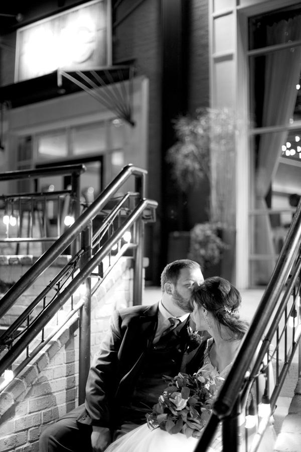 Langley-Sublett Wedding #392bw.jpg