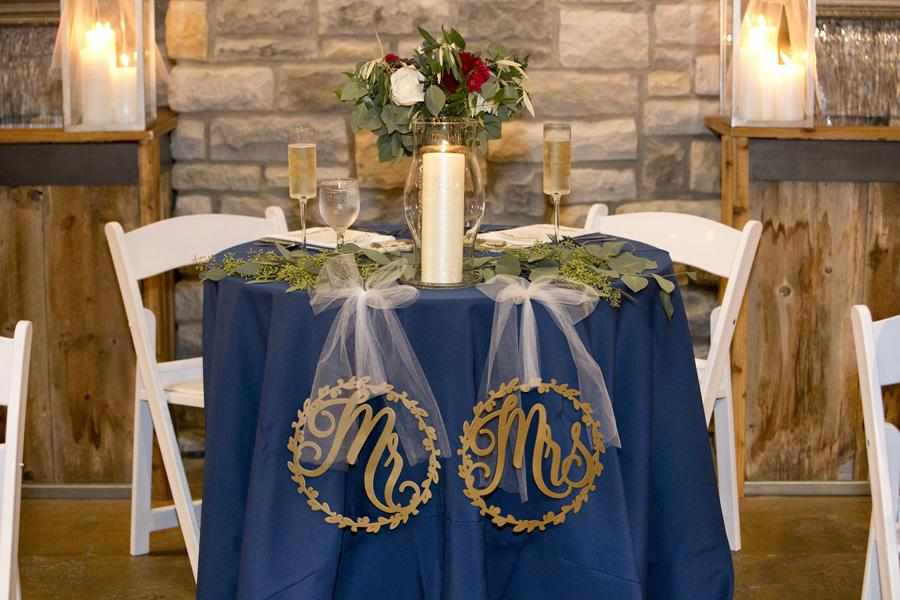 Langley-Sublett Wedding #397.jpg