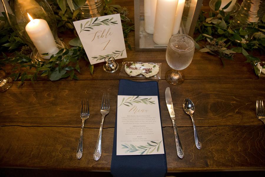 Langley-Sublett Wedding #399.jpg