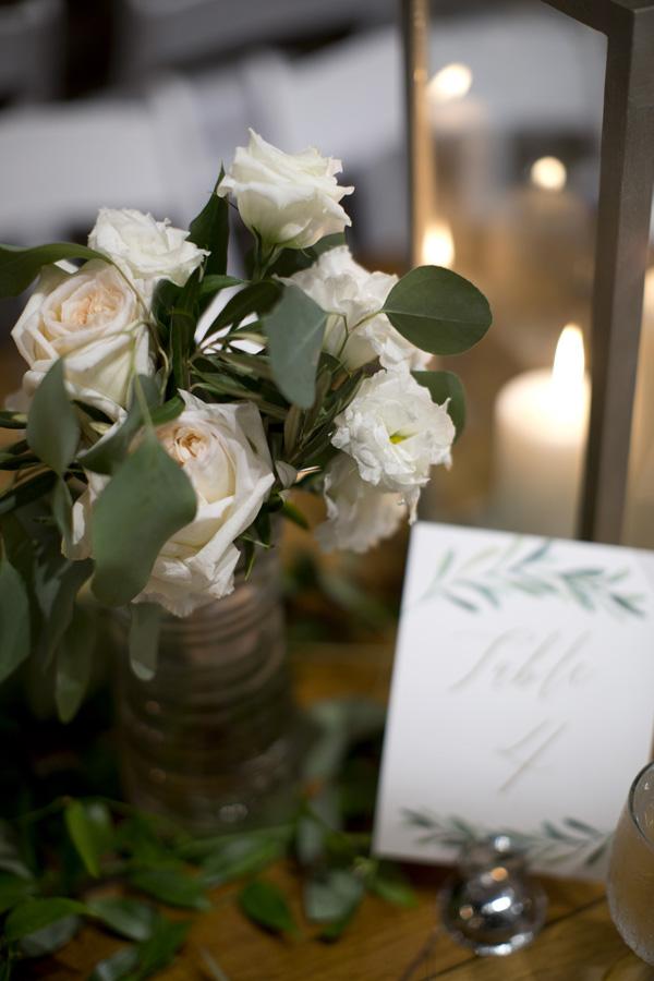 Langley-Sublett Wedding #405.jpg