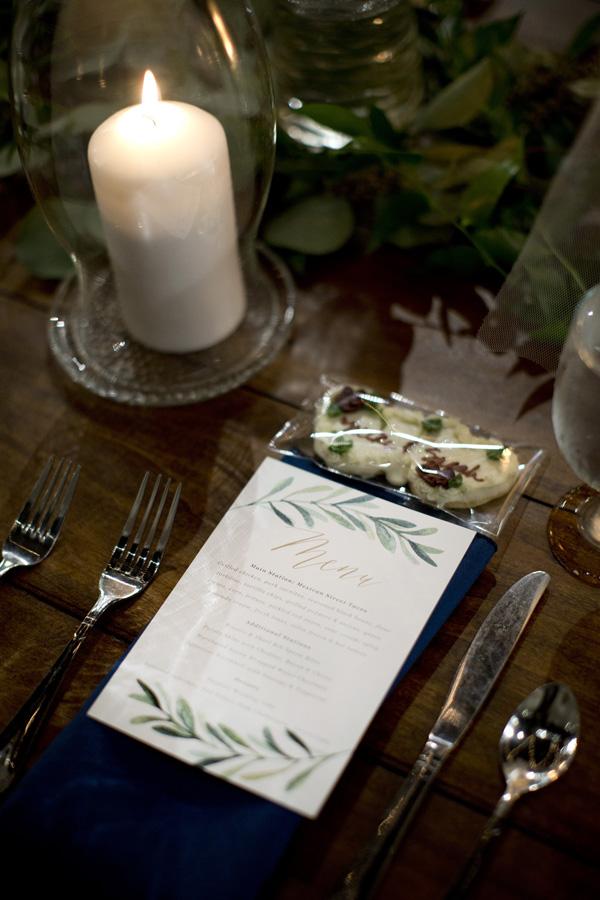 Langley-Sublett Wedding #406.jpg