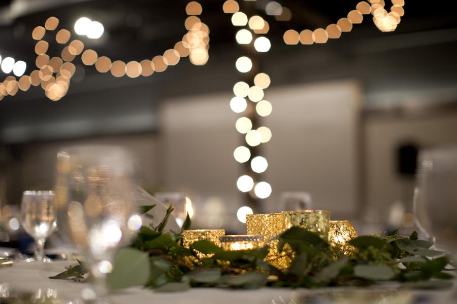 Langley-Sublett Wedding #408.jpg