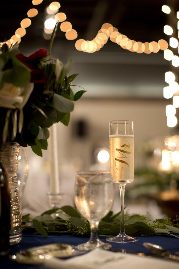 Langley-Sublett Wedding #412.jpg