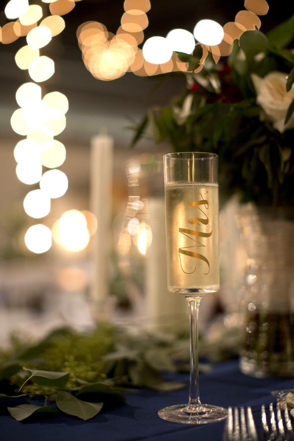 Langley-Sublett Wedding #413.jpg