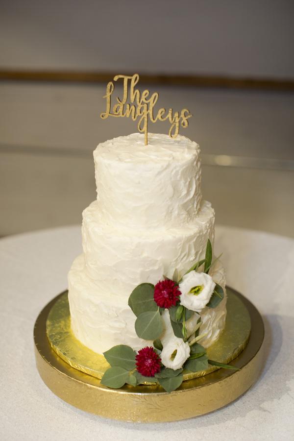 Langley-Sublett Wedding #415.jpg