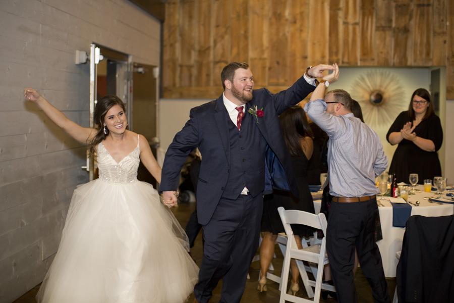 Langley-Sublett Wedding #459.jpg