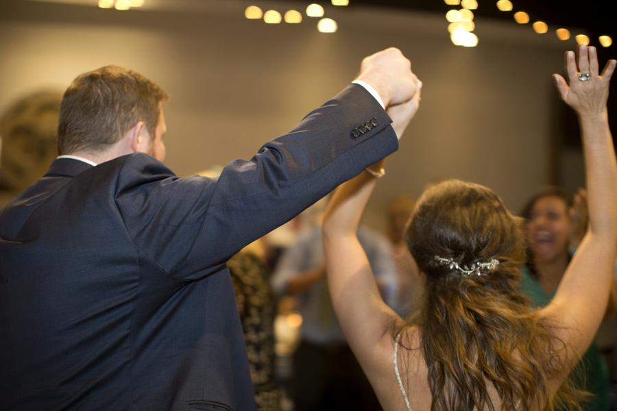 Langley-Sublett Wedding #461.jpg