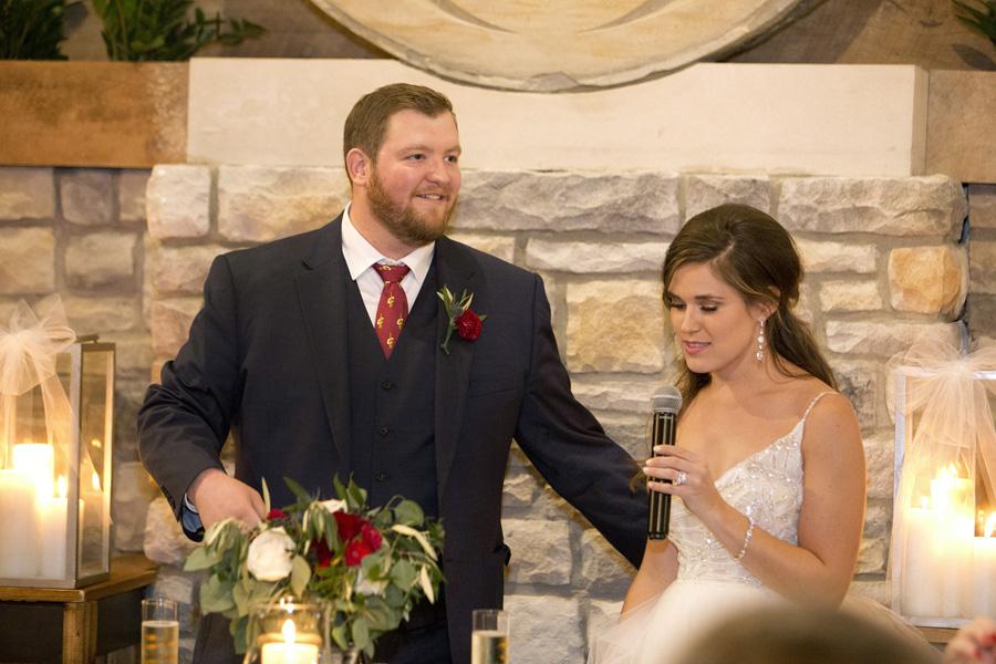 Langley-Sublett Wedding #463.jpg