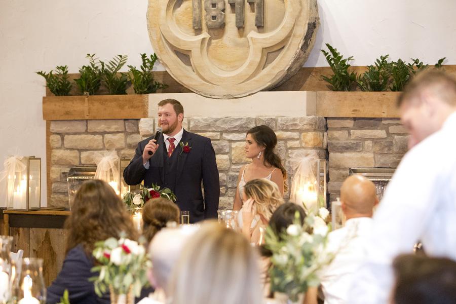 Langley-Sublett Wedding #465.jpg