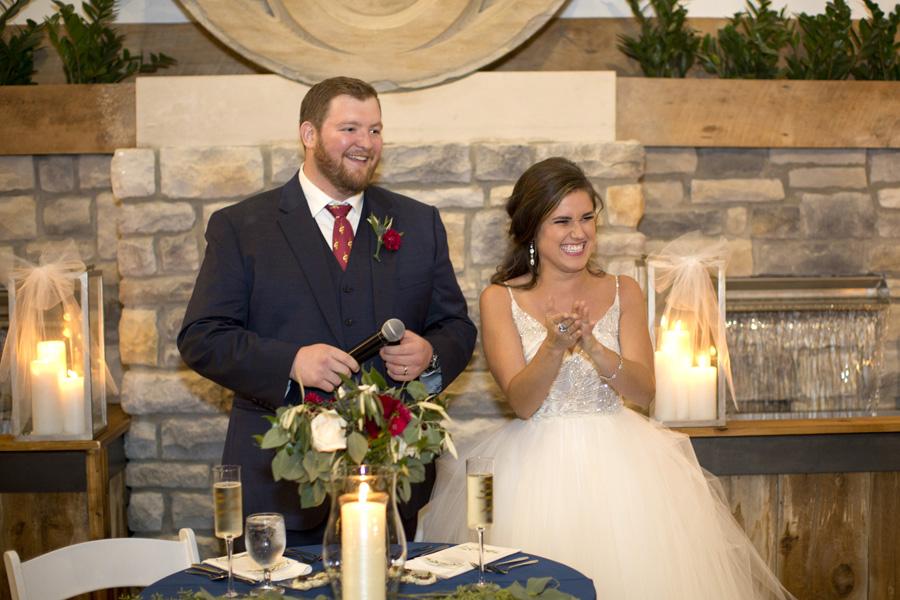 Langley-Sublett Wedding #467.jpg