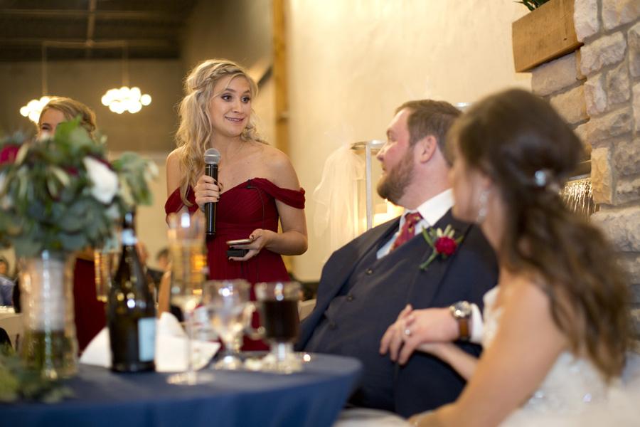 Langley-Sublett Wedding #472.jpg