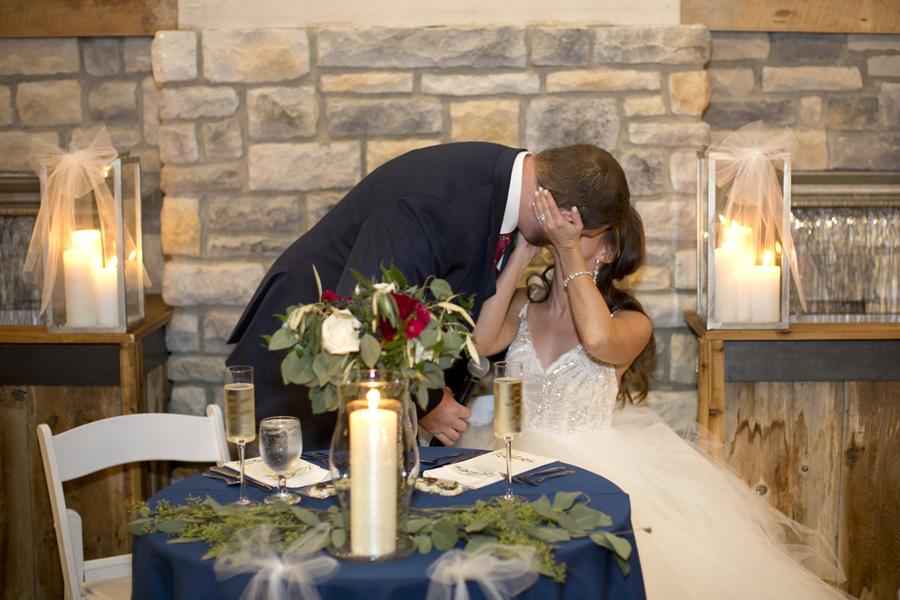 Langley-Sublett Wedding #468.jpg