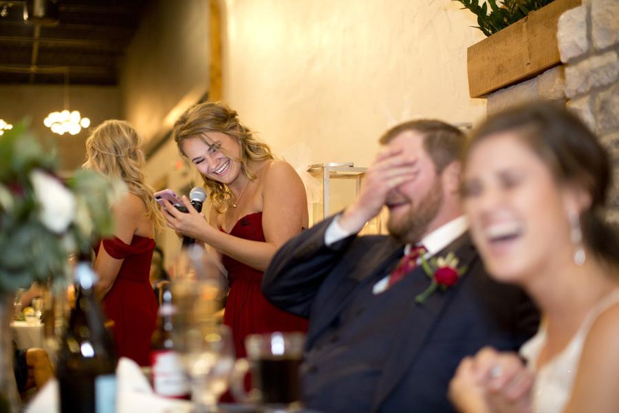 Langley-Sublett Wedding #476.jpg