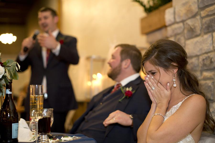 Langley-Sublett Wedding #480.jpg