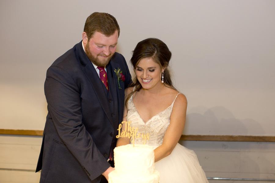 Langley-Sublett Wedding #485.jpg