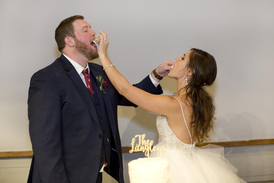 Langley-Sublett Wedding #487.jpg