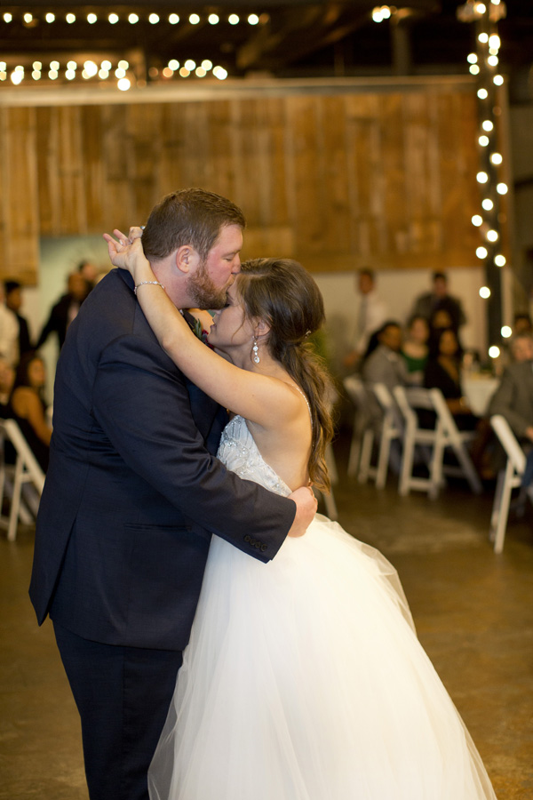Langley-Sublett Wedding #493.jpg
