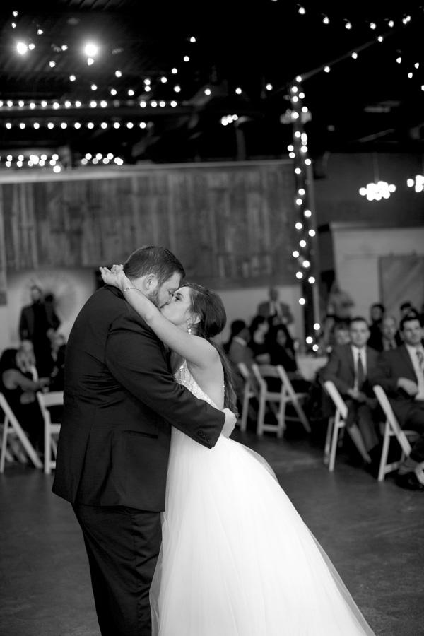 Langley-Sublett Wedding #495.jpg