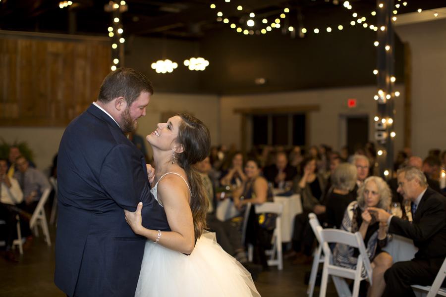 Langley-Sublett Wedding #497.jpg