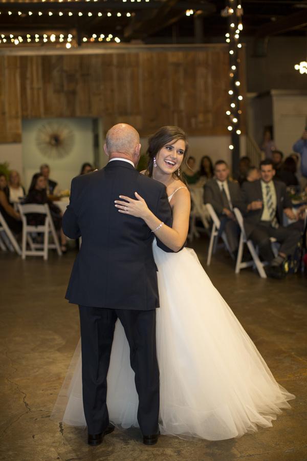 Langley-Sublett Wedding #507.jpg