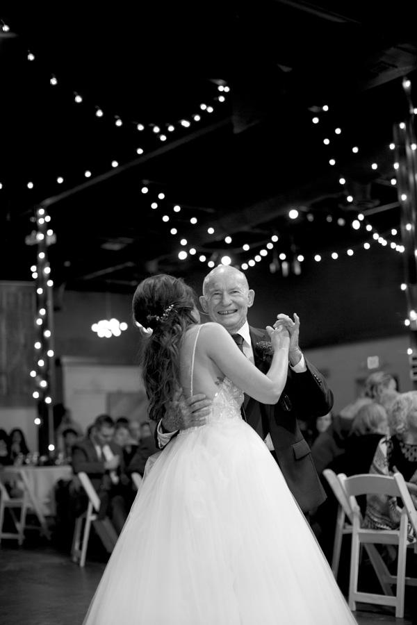 Langley-Sublett Wedding #509bw.jpg