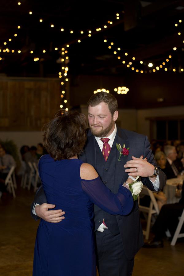 Langley-Sublett Wedding #514.jpg