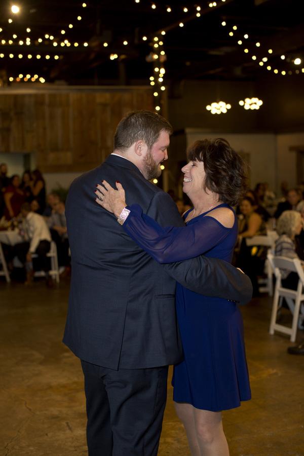 Langley-Sublett Wedding #516.jpg