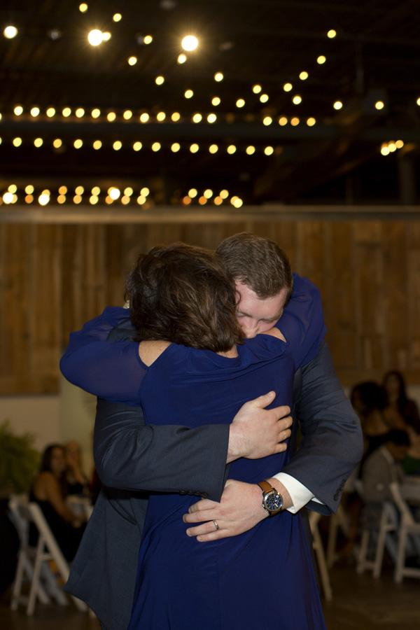 Langley-Sublett Wedding #518.jpg