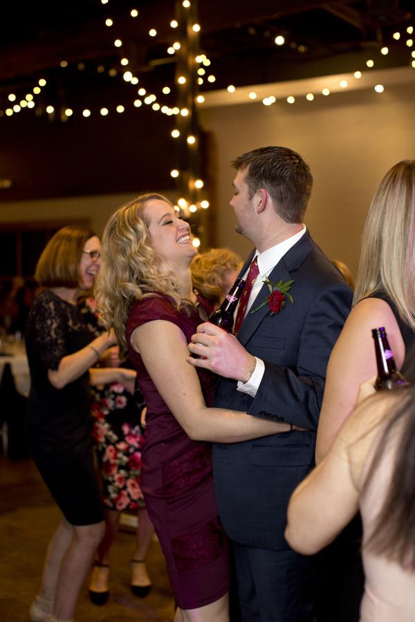 Langley-Sublett Wedding #523.jpg