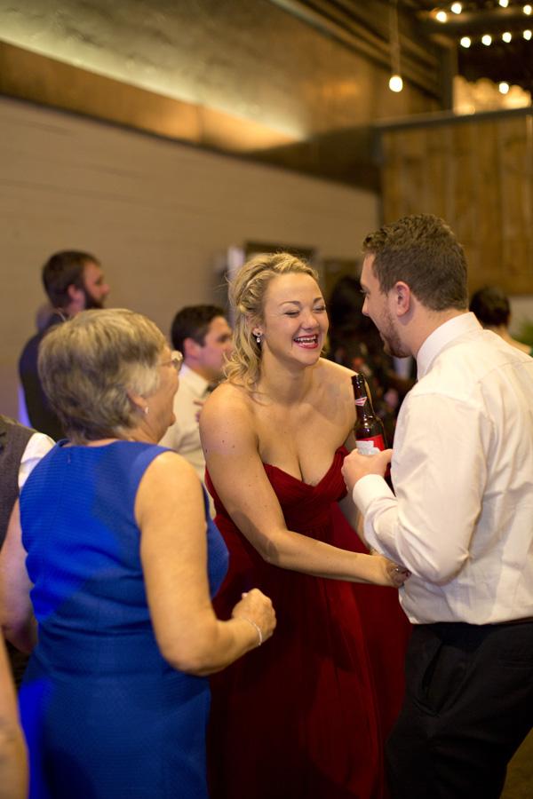 Langley-Sublett Wedding #547.jpg