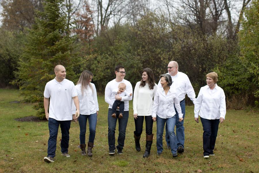 Pearson Family #14.jpg