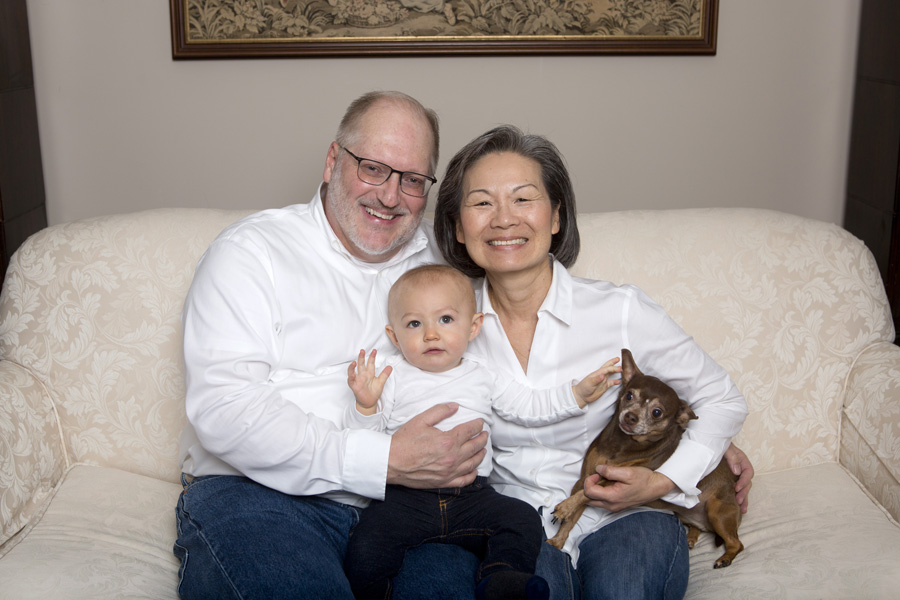 Pearson Family #22.jpg