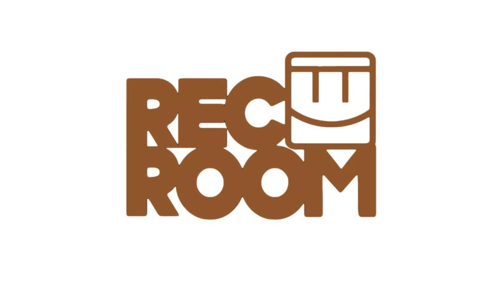 Copy of Rec Room, 3D Charades