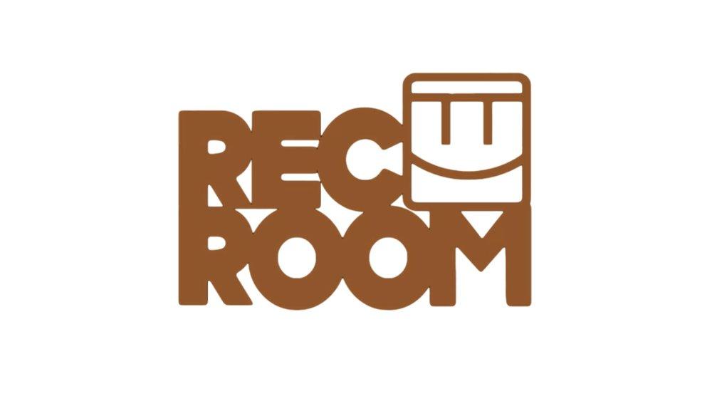 Rec Room (3D Charades)