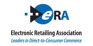 "Winner of ""Best Print/Catalog Potential Item"" Electronic Retailing Association"