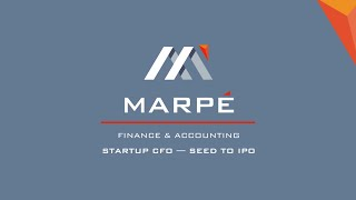 Marpe Finance logo.jpg